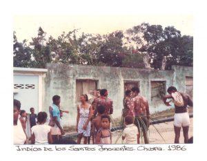 F-01216--Santos-Inocentes-Chuspa-Vargas-1986-IPC-UPEL