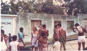 F-01217-Santos-Inocentes-Chuspa-Vargas-1986-IPC-UPEL