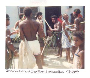 F-01218-Santos-Inocentes-Chuspa-Vargas-1986-IPC-UPEL
