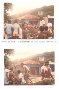 F-01219-Santos-Inocentes-Chuspa-Vargas-1986-IPC-UPEL