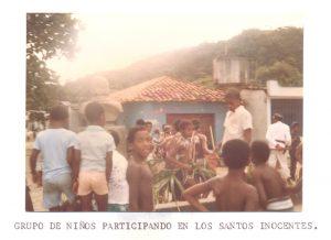 F-01220-Santos-Inocentes-Chuspa-Vargas-1986-IPC-UPEL