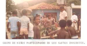 F-01221-Santos-Inocentes-Chuspa-Vargas-1986-IPC-UPEL