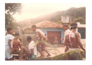 F-01222-Santos-Inocentes-Chuspa-Vargas-1986-IPC-UPEL