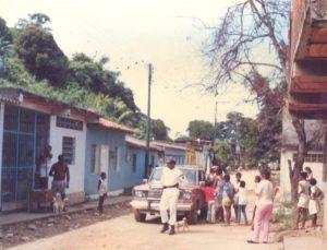 F-01226-Santos-Inocentes-Chuspa-Vargas-1986-IPC-UPEL
