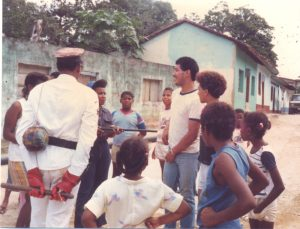 F-01228-Santos-Inocentes-Chuspa-Vargas-1986-IPC-UPEL
