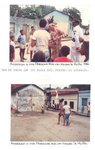 F-01229-Santos-Inocentes-Chuspa-Vargas-1986-IPC-UPEL