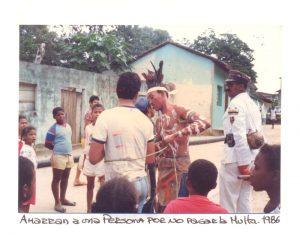 F-01230-Santos-Inocentes-Chuspa-Vargas-1986-IPC-UPEL