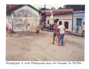 F-01231-Santos-Inocentes-Chuspa-Vargas-1986-IPC-UPEL