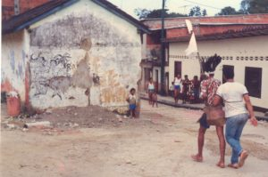 F-01232-Santos-Inocentes-Chuspa-Vargas-1986-IPC-UPEL