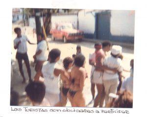 F-01235-Santos-Inocentes-Chuspa-Vargas-1986-IPC-UPEL