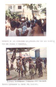 F-01236-Santos-Inocentes-Chuspa-Vargas-1986-IPC-UPEL