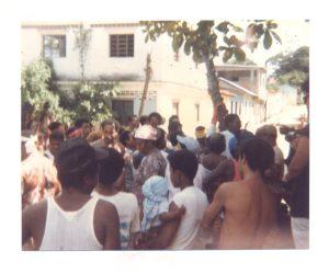 F-01237-Santos-Inocentes-Chuspa-Vargas-1986-IPC-UPEL