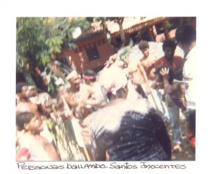 F-01241-Santos-Inocentes-Chuspa-Vargas-1986-IPC-UPEL