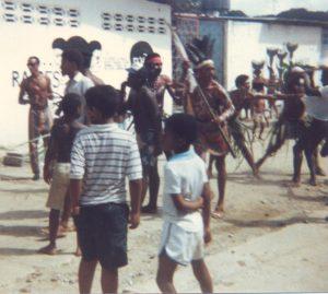 F-01243-Santos-Inocentes-Chuspa-Vargas-1986-IPC-UPEL