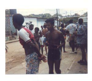 F-01245-Santos-Inocentes-Chuspa-Vargas-1986-IPC-UPEL