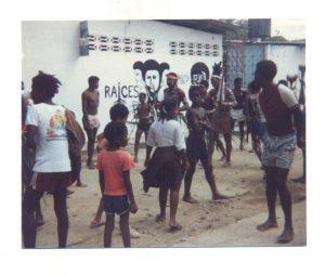 F-01246-Santos-Inocentes-Chuspa-Vargas-1986-IPC-UPEL