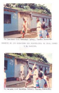 F-01247-Santos-Inocentes-Chuspa-Vargas-1986-IPC-UPEL