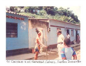 F-01250-Santos-Inocentes-Chuspa-Vargas-1986-IPC-UPEL