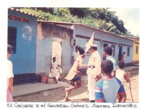 F-01252-Santos-Inocentes-Chuspa-Vargas-1986-IPC-UPEL