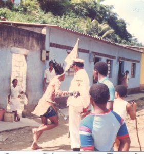 F-01253-Santos-Inocentes-Chuspa-Vargas-1986-IPC-UPEL