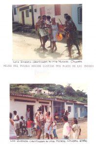 F-01254-Santos-Inocentes-Chuspa-Vargas-1986-IPC-UPEL