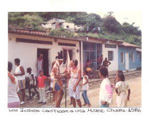 F-01256-Santos-Inocentes-Chuspa-Vargas-1986-IPC-UPEL