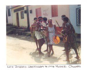 F-01257-Santos-Inocentes-Chuspa-Vargas-1986-IPC-UPEL