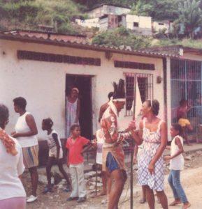 F-01258-Santos-Inocentes-Chuspa-Vargas-1986-IPC-UPEL