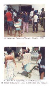 F-01259-Santos-Inocentes-Chuspa-Vargas-1986-IPC-UPEL