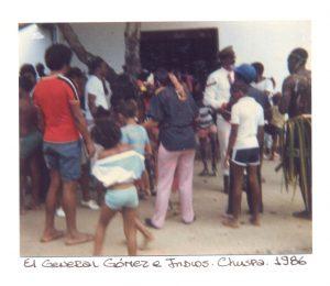 F-01260-Santos-Inocentes-Chuspa-Vargas-1986-IPC-UPEL