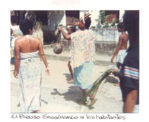 F-01261-Santos-Inocentes-Chuspa-Vargas-1986-IPC-UPEL
