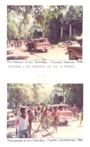 F-01262-Santos-Inocentes-Chuspa-Vargas-1986-IPC-UPEL