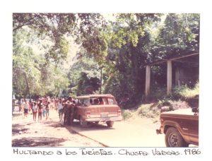 F-01263-Santos-Inocentes-Chuspa-Vargas-1986-IPC-UPEL