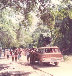 F-01264-Santos-Inocentes-Chuspa-Vargas-1986-IPC-UPEL