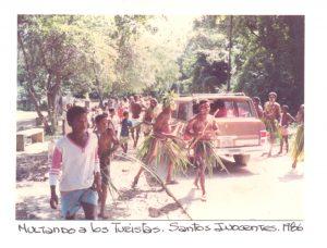 F-01265-Santos-Inocentes-Chuspa-Vargas-1986-IPC-UPEL