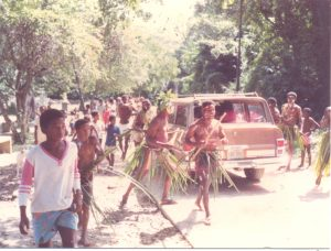 F-01266-Santos-Inocentes-Chuspa-Vargas-1986-IPC-UPEL
