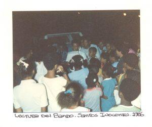 F-01267-Santos-Inocentes-Chirimena-Brion-Miranda-1986-IPC-UPEL