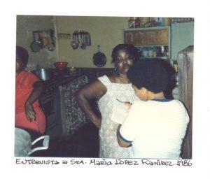 F-01269-Santos-Inocentes-Chirimena-Brion-Miranda-1986-IPC-UPEL