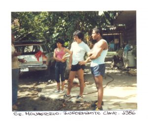 F-01270-Santos-Inocentes-Chirimena-Brion-Miranda-1986-IPC-UPEL