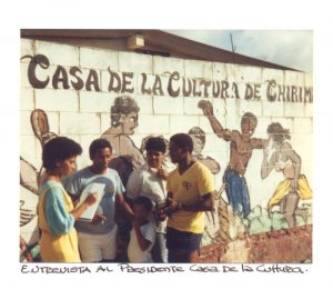 F-01271-Santos-Inocentes-Chirimena-Brion-Miranda-1986-IPC-UPEL