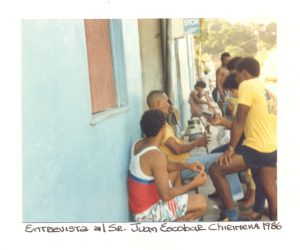 F-01272-Santos-Inocentes-Chirimena-Brion-Miranda-1986-IPC-UPEL