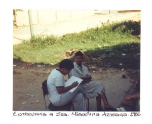 F-01273-Santos-Inocentes-Chirimena-Brion-Miranda-1986-IPC-UPEL