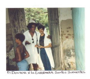 F-01274-Santos-Inocentes-Chirimena-Brion-Miranda-1986-IPC-UPEL