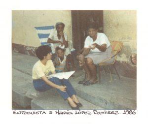 F-01275-Santos-Inocentes-Chirimena-Brion-Miranda-1986-IPC-UPEL