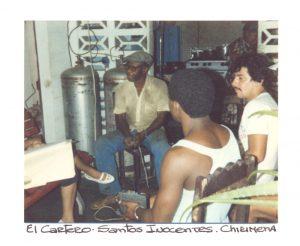F-01276-Santos-Inocentes-Chirimena-Brion-Miranda-1986-IPC-UPEL
