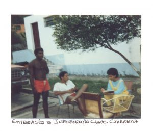 F-01277-Santos-Inocentes-Chirimena-Brion-Miranda-1986-IPC-UPEL