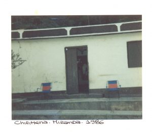 F-01278-Santos-Inocentes-Chirimena-Brion-Miranda-1986-IPC-UPEL
