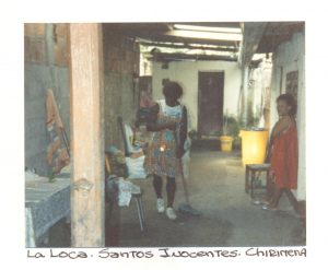F-01279-Santos-Inocentes-Chirimena-Brion-Miranda-1986-IPC-UPEL