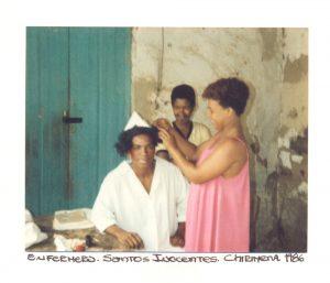 F-01280-Santos-Inocentes-Chirimena-Brion-Miranda-1986-IPC-UPEL