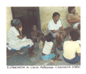 F-01281-Santos-Inocentes-Chirimena-Brion-Miranda-1986-IPC-UPEL